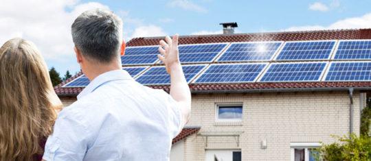 arnaque photovoltaïque