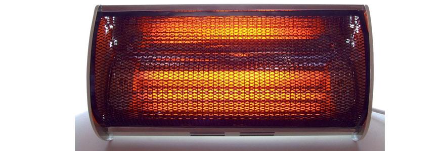 panneaux chauffage
