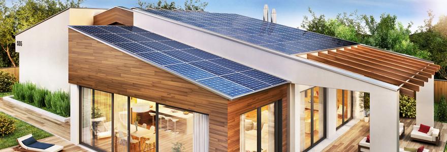 panneau-solaire-montpellier